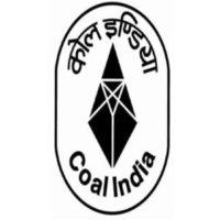 CCL Apprenticeship 2020 Recruitment