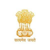 DECT Assam Recruitment 2020