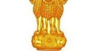 DEE Assam Recruitment 2021, 9354 Teachers Vacancies, Apply Online @ dee assam gov in