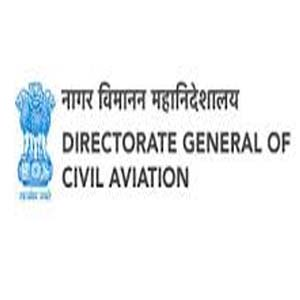 DGCA Recruitment 2020