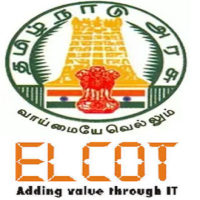 ELCOT Recruitment 2020