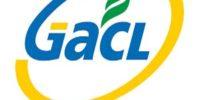 GACL Recruitment 2021 – Executive Trainee Vacancies – GACL Recruitment portal Apply @ gaclportal.gacl.co.in