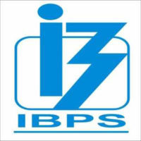 IBPS Clerk 2020 Notification