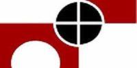 India Security Press Nashik Recruitment 2020: 42 Supervisor, WO & Jr. Draftsman Vacancies – Apply Online @ispnasik.spmcil.com
