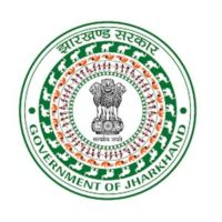 JRHMS Recruitment 2020