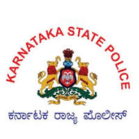 KSP Civil Police Constable Admit Card