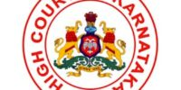 Karnataka High Court Recruitment 2020: Apply 33 Law Clerks-cum-Research Assistants Vacancies