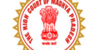 MP High Court Recruitment 2021 – Apply for Group D latest 708 Peon openings at Madhya Pradesh