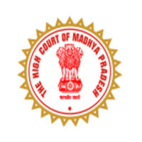 MP High Court Recruitment 2020