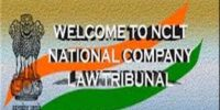 NCLT Recruitment 2021 – Law Research Associate Vacancies – Application Form @ careers/ nclt.gov.in
