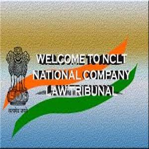 NCLT Recruitment 2020