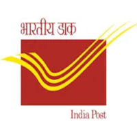 Odisha Postal Circle Recruitment