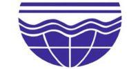 PCB Assam Recruitment 2020 – AE, JA & AA Vacancies – Apply Online