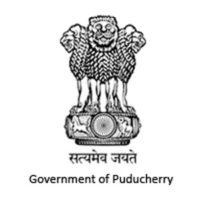 PDL Recruitment 2020