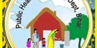 PHED Bihar Recruitment 2020: 288 JE Vacancies – Apply Online