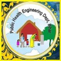 PHED Bihar Recruitment 2020
