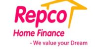 RHFL Recruitment 2020: Apply Repco Home Manager Jobs