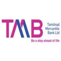 TMB Recruitment