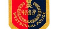 WB Police Recruitment 2020 – 139 Technical Staff (SI, ASI & Constable) Vacancies – Apply Online