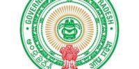 AP Anganwadi Recruitment 2020 – 185 Anganwadi Worker & Helper Vacancies – Apply Online