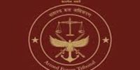 Armed Forces Tribunal Recruitment 2020 – Apply 109 UDC, Steno, Secretary Vacancies