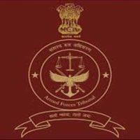 Armed Force Tribunal Recruitment 2020