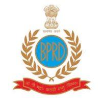 BPRD Recruitment 2020
