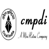 CMPDI Recruitment 2020