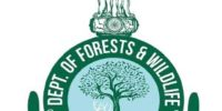 Chandigarh Forest Recruitment 2020: Forest Guard & Forester Vacancies – Apply Online