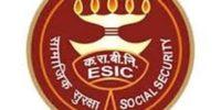 ESIC Karnataka Recruitment 2020: Apply 39 Assistant Professor & Associate Professor