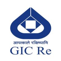 GIC Recruiment 2020