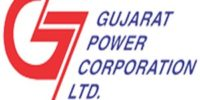 GPCL Recruitment 2020: 37 Engineer, Foreman Vacancies – Apply online