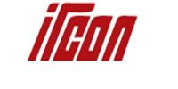 IRCON Recruitment 2020: Apply Manager Vacancies