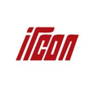 IRCON Recruitment 2021