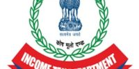 Income Tax Recruitment 2021 : Apply for 155 MTS & Other Vacancies @incometaxindia.gov.in