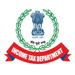 Income Tax Department Recruitment` 2021
