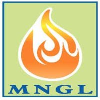 MNGL Recruitment 2020