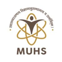 MUHS Nashik Recruitment 2020