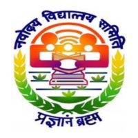 NVS Pune Recruitment 2020