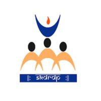 SKDRDP Recruitment 2021