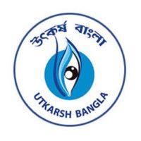 Utkarsh Bangla Recruitment 2020