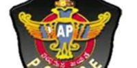 AP SLPRB Police Recruitment 2020: 58 Scientific Assistant Vacancies – Apply Online