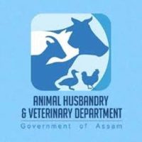 Assam Animal Husbandry & Veterinary Department Recruitment 2020