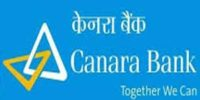 Canara Bank SO Recruitment 2020: Apply for 220 Specialist Officers Scale I, II & III (Admin, Analyst, Accountant, Manager, Specialist) Vacancies @ Canara Bank Careers