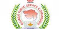 GPSC Gujarat Recruitment 2021: 439 Assistant Engineer, Tutor, Director & other Vacancies – Apply Online @gpsc-ojas.gujarat.gov.in