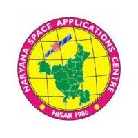 HARSAC recruitment 2020