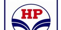 HPCL GAT Recruitment 2020: Graduate Apprentice Trainees (GAT-Engineering) Vacancies – Apply Online – Visit hindustanpetroleum.com