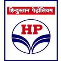 HPCL GAT-Engineering Recruitment 2020