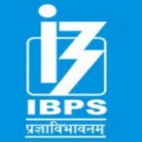 IBPS CRP SPL-X (Specialist Officer) Recruitment 2020-21