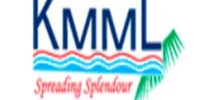 KMML Recruitment 2020: Apply 51 Jr. Technician/ Operator Trainee (JOT), Vacancies
